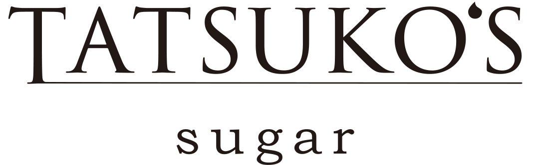 tatsuko's sugar